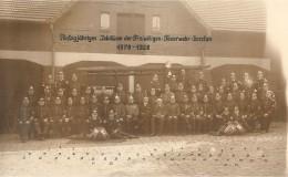 Mannschaftsfoto_1929_1
