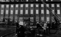 amtsgericht-30-04-1984_111