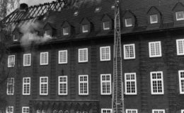 amtsgericht-30-04-1984_12