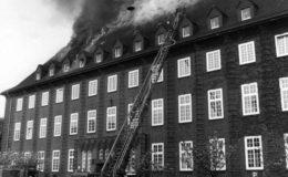 amtsgericht-30-04-1984_13