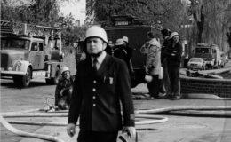 amtsgericht-30-04-1984_16