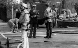amtsgericht-30-04-1984_18