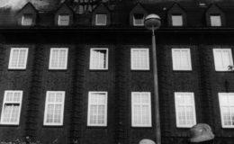 amtsgericht-30-04-1984_19